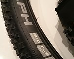 "Schwalbe RACING RALPH EVO SNAKESKIN, 29X2.1"", TUBELESS READY"