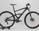 GT Zaskar Carbon 100 9R Pro | UVP 4299 € | NEU