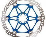 Hope 2x Floating Disc 203 blau