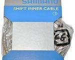 Shimano Schaltzug 1,2x2100 mm inkl. Endkappen - Y60098070