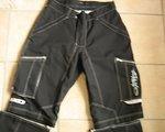 Axo Pursuit Freestyle Hose/Short