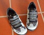 Shimano MTB Schuhe SH-M120WB Gr 37  Incl. Versand