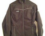 Vaude Damen Softshell