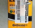 """Continental MTB 26"""" freeride"""