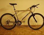 GT Zaskar 1991