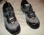 Shimano MTB Schuhe SH-MT23 Schuhe men grau/Größe 45