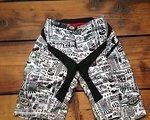 Troy Lee Designs Troy Lee Moto short Größe 30