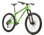 "Transition Bikes VORORDER 2015: TransAM 27,5"" Komplettbike - www.mountainlove.de"