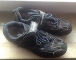 Schuhe Shimano sh mt 42