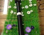 Ritchey Sattelstütze 31,8mm //SALE//