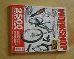 Bike Workshop 2005