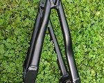 Specialized Demo 7,8 swingarm (2007-2010)