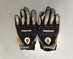661 SixSixOne SixSixOne D30 Handschuhe
