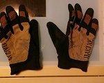 Dakine Handschuhe, Gr. L