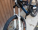 YT Industries YT industries Tues