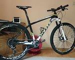 Scott Scale 700 RC M NEU