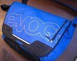 Evoc grosses EVOC Messenger Bag