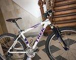 Trek 6000 Mountainbike 26 Zoll - Kinder- und Jugendfahrrad