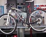 Scott //NEU// Scott Scale 700 RC Gr. M  // Modell 2014// UVP: 4999 Sonderpreis 3499 €