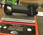 Bontrager SSR Vorbau 105 mm
