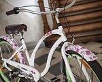 Electra Rosie Cruiser - Fahrrad Damen