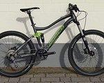 Norco Sight 3 2013 NEU Enduro Allmountain Bike