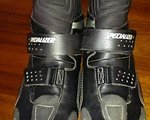 Specialized Winterschuh Specialized Defroster Gr. 44