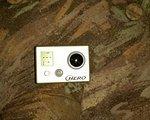 Gopro HD Hero 960 (nur Cam OHNE Zubehör)