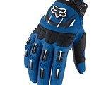Fox Dirtpaw Handschuhe NEU