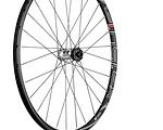 Dt Swiss XR 1501 Spline One Laufradsatz 2014 Rider-Store