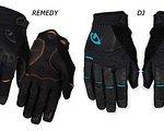 Giro Remedy & DJ Dirtjump Handschuhe Gloves - NEU!