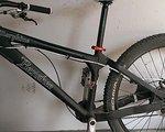 Banshee Bikes Banshee Morphine S