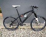Liteville 301 MK8 Gr. M