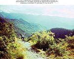 Privateer/ Rouleur Privateer Magazin alle Ausgaben 1-18