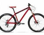 "Dartmoor 2015 Dartmoor Primal Pro Red Devil 27,5"""