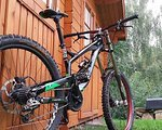 YT Industries Tues Comp 2013 sehr guter Zustand