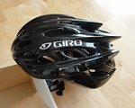 Giro Prolight Helm L 59-63 cm Black/Carbon Schwarz NEU