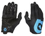 661 SixSixOne Sixsixone 661 Raji Glove in YS für Kids