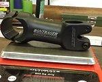 Bontrager Select Vorbau 90 mm