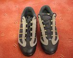 Shimano MTB-Schuhe