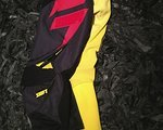 Shift Reed Replica pant hose 28 Racing TLD
