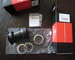 FSA PF30 MTB Bottom bracket 46x68/73mm (fits Sram, Truvativ and other cranksets)