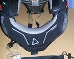 Leatt Brace Leatt DBX Ride 4