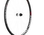 DT Swiss XRC 1250 Spline Laufradsatz 2014 Rider-Store