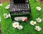 Saltplus Pro Euro BB Set BMX