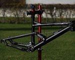 Liteville 901 MK2 Rahmen in L