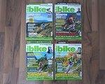 Bike Das Mountainbike-Magazin