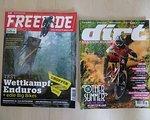 Freeride, Dirt Magazine