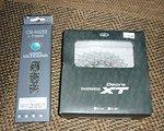 Shimano Deore XT Kette+Kassette NEU