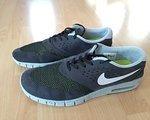 Nike SB Koston 2 Max 12/46 Top Zustand